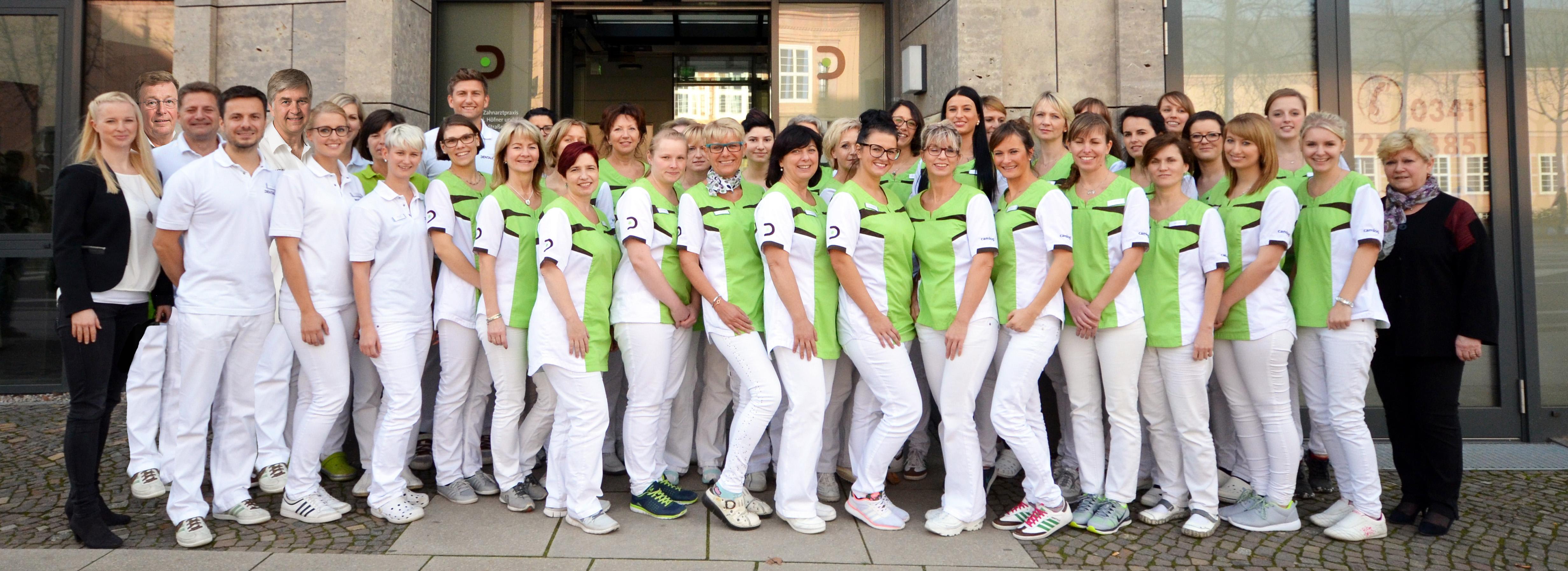 Zap team rzte zahnarzt leipzig zahn rztliches for Interieur team leipzig